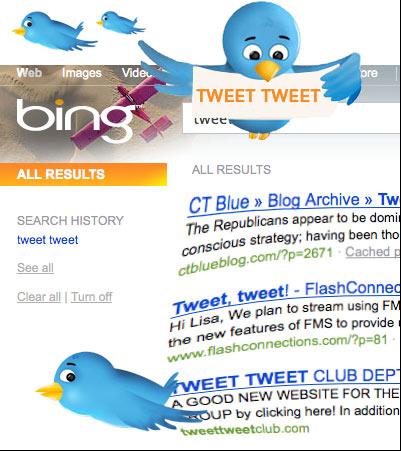 Bing-Tweets-Image-2