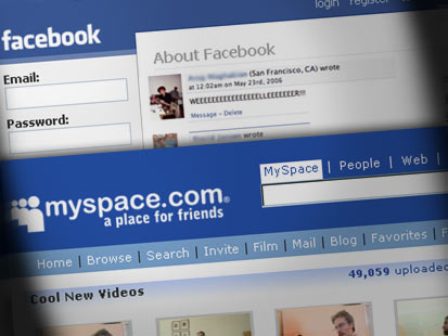 facebook-myspace(1)