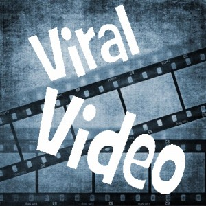Viral Video Review