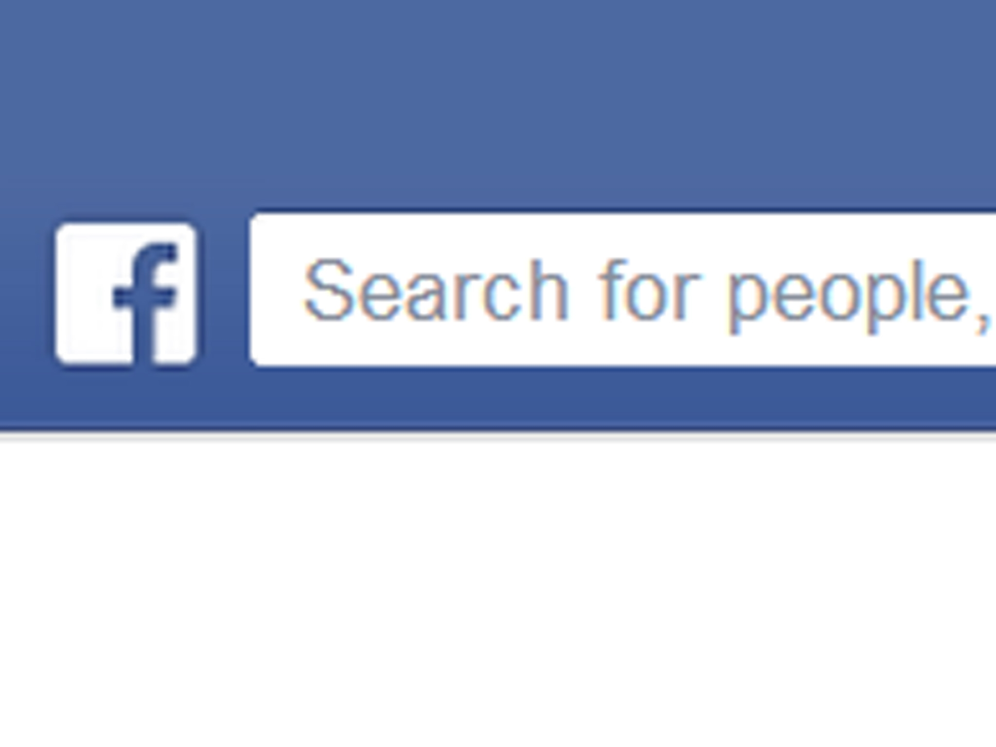 how to use greasemonkey to delete facebook posts